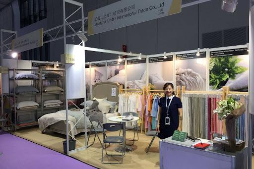 Россию ждет подорожание текстильной продукции из-за китайского энергетического кризиса